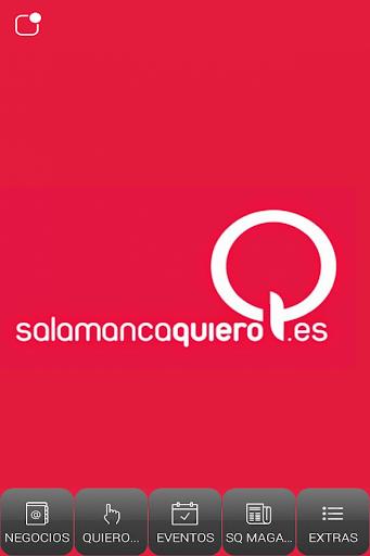 Salamancaquiero.es