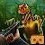 VR Jurassic Hunter Primal Prey file APK Free for PC, smart TV Download