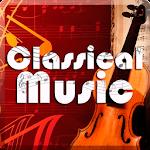 Classical Music 1.3