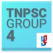 TNPSC Group 4 Exam Guide 2017