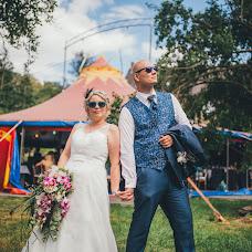 Wedding photographer alea horst (horst). Photo of 23.07.2018