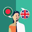 Bengali-English Translator apk