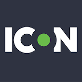 ICON Infusionsoft