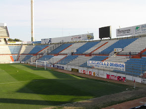 Photo: 21/01/07 v Osasuna B (Regional Preferente) - contribued by Paul Crofts