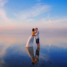 Wedding photographer Lyudmila Dobrovolskaya (Lusy). Photo of 26.02.2018