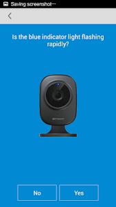 SmartCam Pro screenshot 1