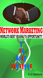 Network Marketing Business for PC-Windows 7,8,10 and Mac apk screenshot 1