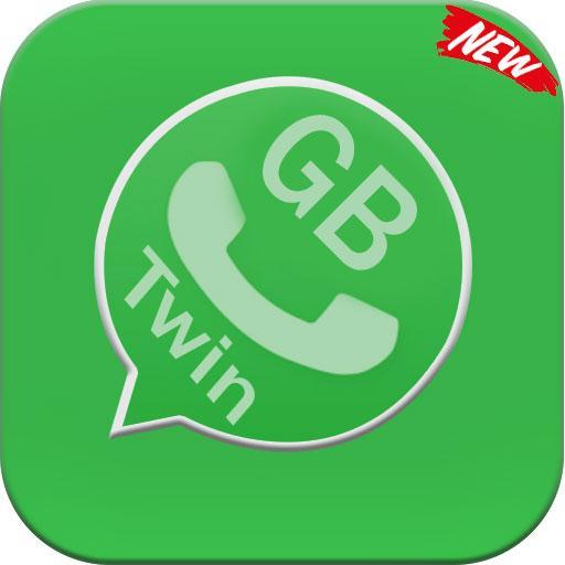 GBwhatsapp Twin Guide