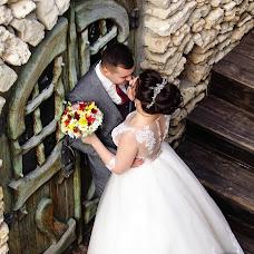 Wedding photographer Mikhail Chorich (amorstudio). Photo of 12.02.2018