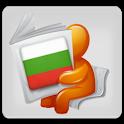 News Bulgaria icon