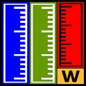 Калькулятор электрика icon