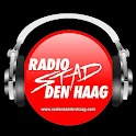 Radio Stad Den Haag (Official) icon