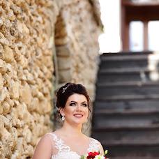 Wedding photographer Mikhail Chorich (amorstudio). Photo of 23.02.2018