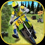 Bike Stunt Master 2018: Motorcycle Stunt Games APK for Ubuntu