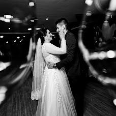Wedding photographer John Palacio (johnpalacio). Photo of 16.08.2018