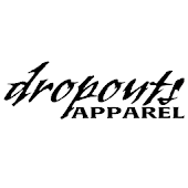 Dropouts Apparel