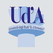 Ud'A
