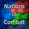 Nations in Combat icon