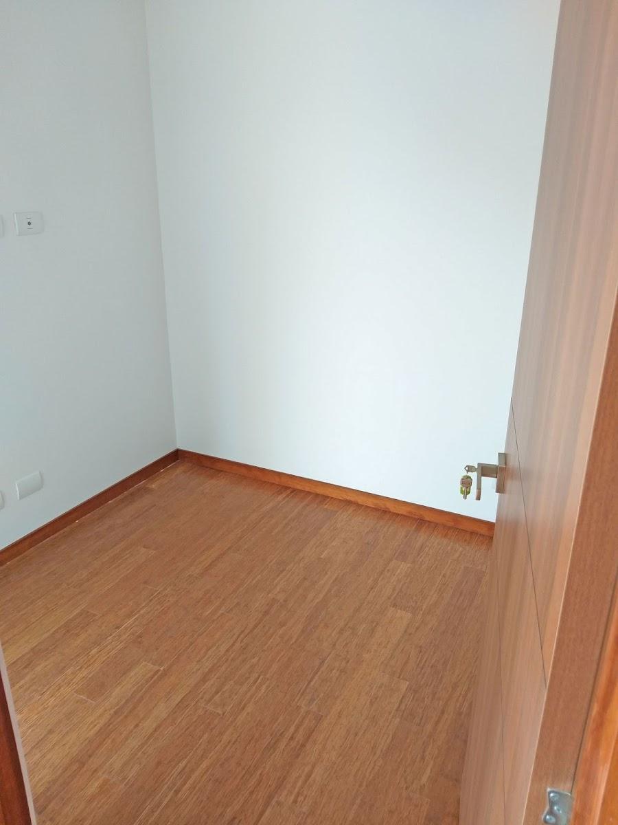 apartamento en arriendo el tesoro 679-21137