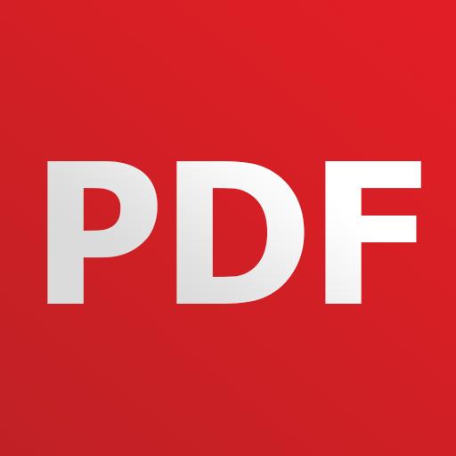 Jpg To Pdf Converter Apps On Google Play