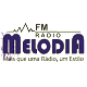 Rádio Melodia FM for PC-Windows 7,8,10 and Mac 7.3.0