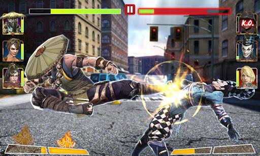 Champion Fight 3D 1.7 de.gamequotes.net 2