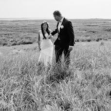 Wedding photographer Sandra Westermann (SandraWesterman). Photo of 31.08.2018
