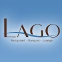 Lago Restaurant icon