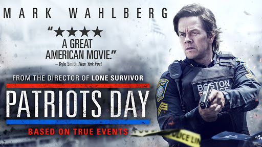 Image result for patriots day movie