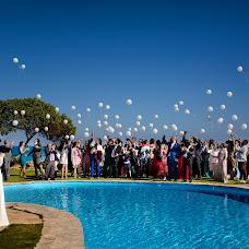 Wedding photographer Marga Martí (MargaMarti). Photo of 23.05.2017