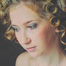 Wedding photographer Ekaterina Chibiryaeva (Katerinachirkova). Photo of 11.11.2014