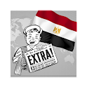 أخبار مصر (Egypt News) icon