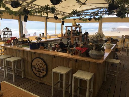 Le Guide COMPLET des paillotes et restaurant de bord de mer 93 - MontpelYeah Magazine