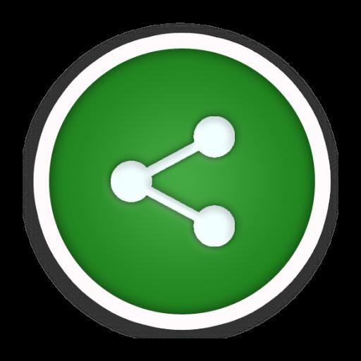 App Sender (Share Apps)