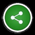 Meus Aplicativos Sender icon
