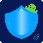 App GP Free Antivirus 2015 APK for Kindle