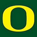 Go Ducks Oregon Gameday icon