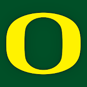 Go Ducks Oregon Gameday