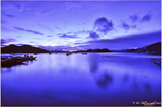 Photo: Coron Palawan Port Philippines Its more fun in the Philippines