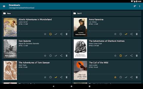 ReadEra – free ebook reader 18.08.31+550