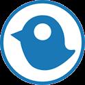 Diabeto Diabetes Logbook icon