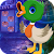 Best Escape Games 199 Muzzle Duck Rescue Game