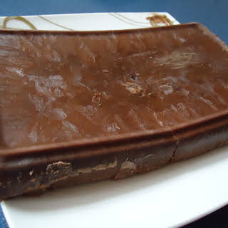 Homemade Chocolate With Cocoa Powder Recipes.