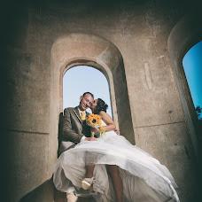 Wedding photographer Fabio Favelzani (FabioFavelzani). Photo of 25.06.2017