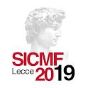 SICMF 2019 icon