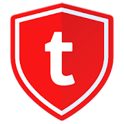 telGuarder - Call Block & Security