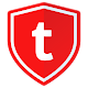 Download telGuarder - Call Block & Security For PC Windows and Mac