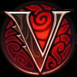 Vengeance 0.8.0
