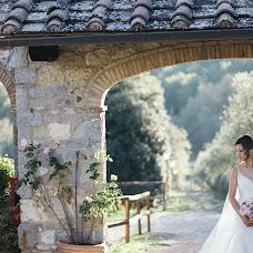 Fotografo di matrimoni Donatello Viti (Donatello). Foto del 13.11.2017