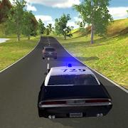 Police Pursuit 🚔 ONLINE